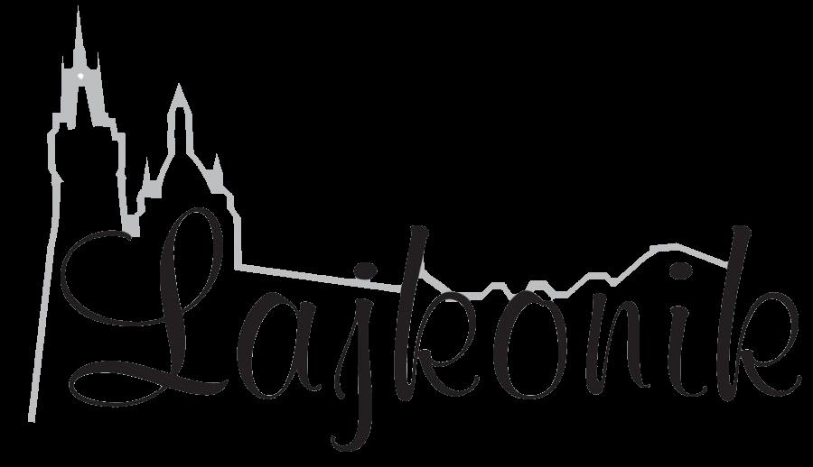 Stowarzyszenie Lajkonik